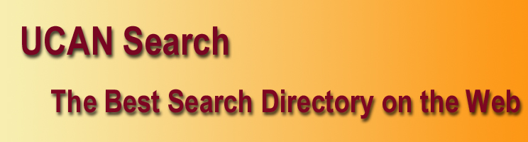 UCAN Search Directory